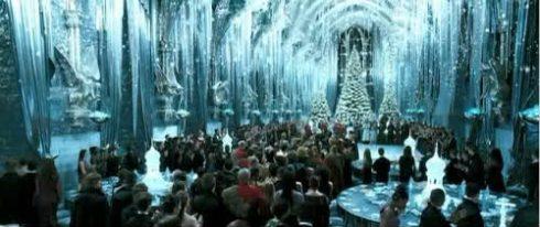 HogwartsFest